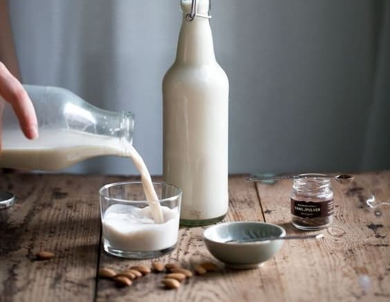 I Cut Out Dairy And Here's Why You Should Too