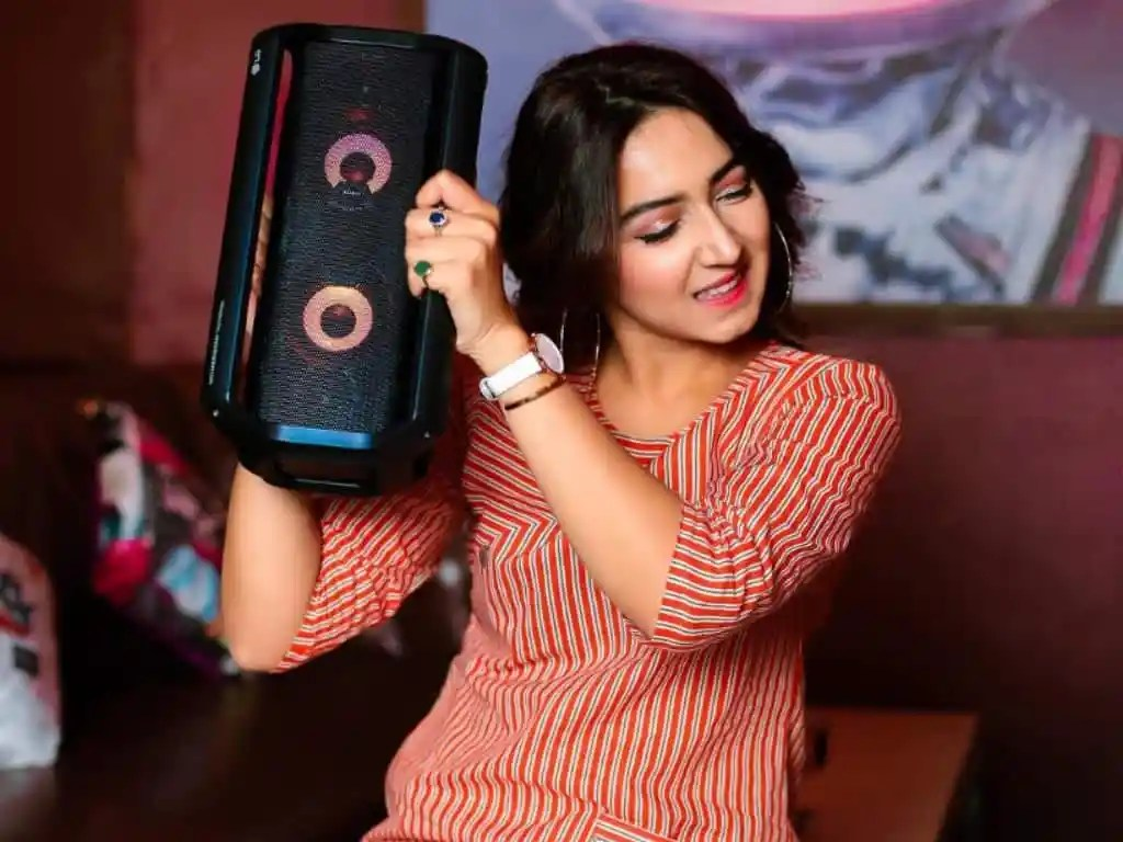 Best Bluetooth Speakers For 2019 You'll Love Listening To