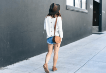 10 Booties You Can Still Wear During Summer