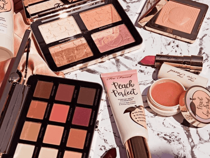 10 Drugstore Makeup Pieces That Give Sephora A Run For Their Money