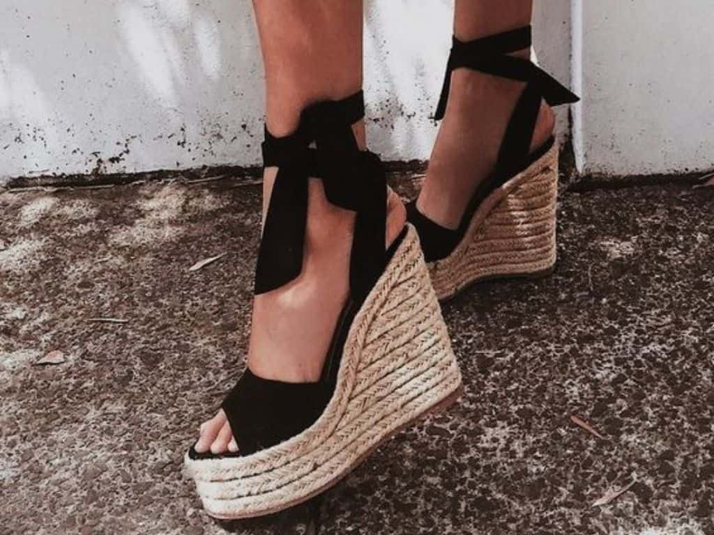 5 Best Summer Shoes Women Need Now