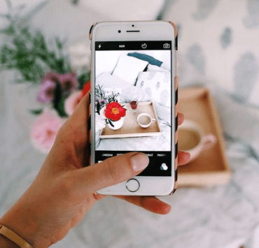 5 Apps That Can Help You Achieve Your Instagram Aesthetic