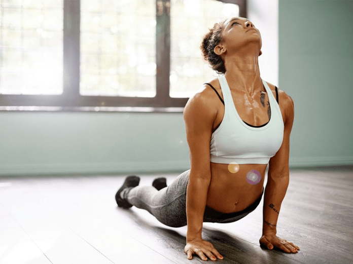 Reviewed: Pros And Cons Of The Hot Yoga Trend