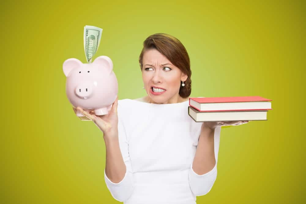 Best Checking And Savings Bank Accounts For Students
