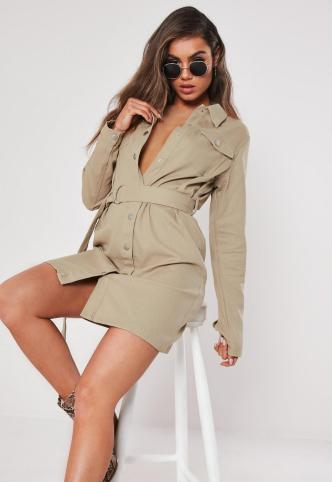 10 Online Shops Like Pretty Little Thing For Affordable And Trendy Summer Clothes