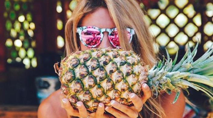 10 Tips To Starting A Vegan Lifestyle