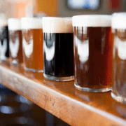 The Best Microbreweries In Montreal You Should Definitely Know About