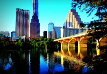 10 Fun Things To Do In Austin, Texas During The Summer Time