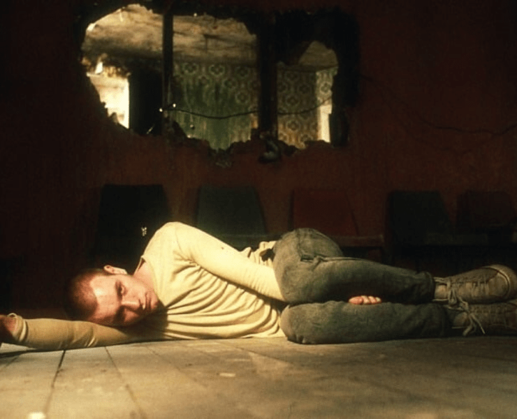 10 Cult Movies That Will Shock Your Senses
