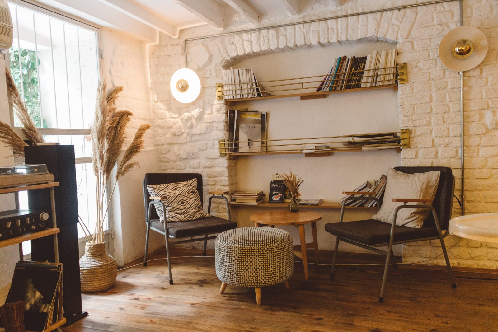 15 Easy And Affordable Ways To Redecorate Your Space