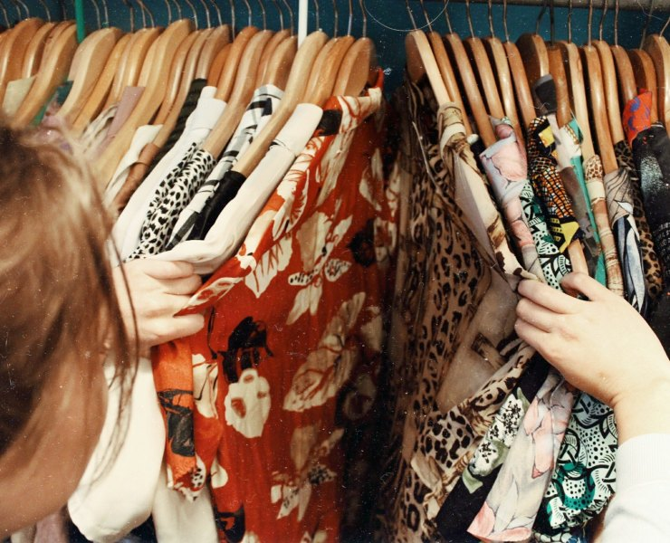 15 Annoying Aspects Of Women's Clothing