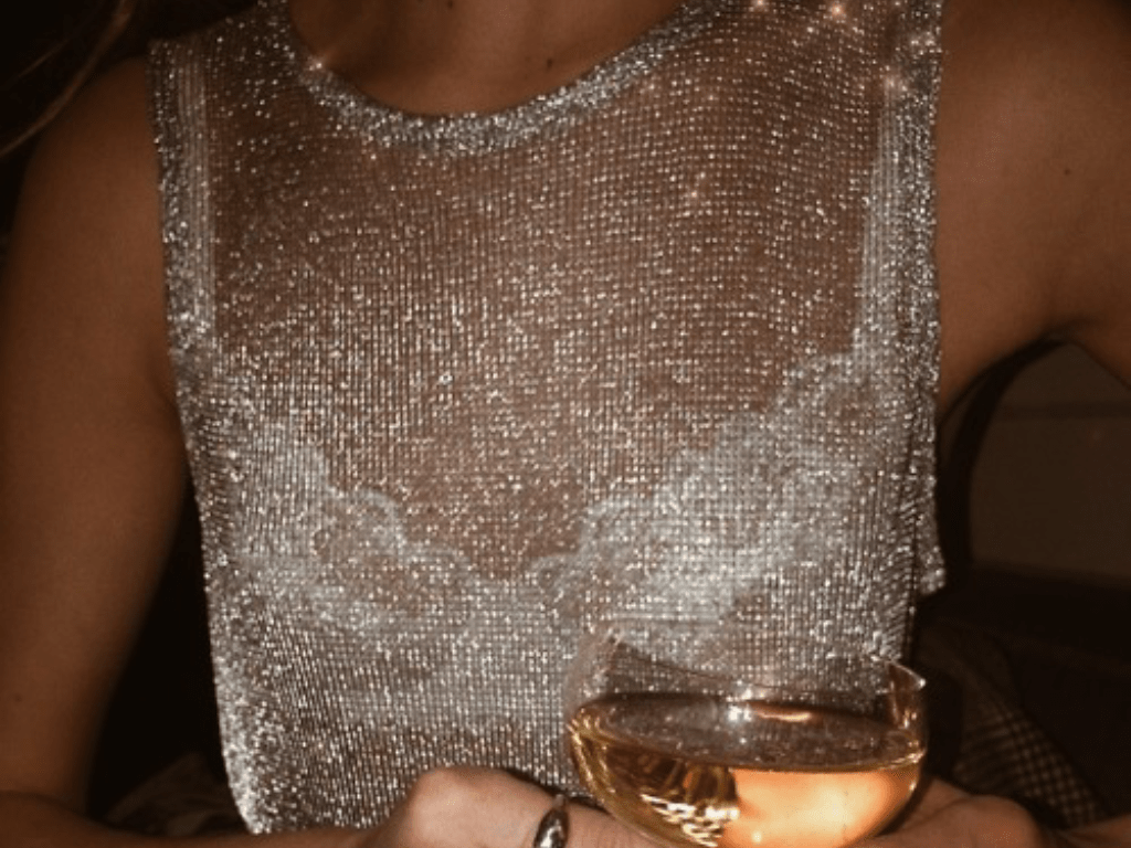 The Best Gift Ideas For Your BFF's Champagne Birthday