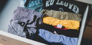 How To Realistically Marie Kondo Your Life