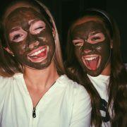 The Best Face Masks For Under $15