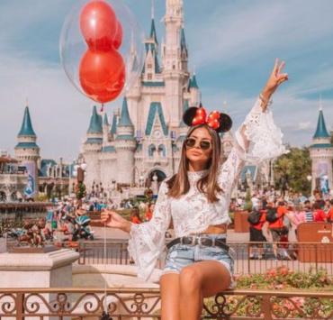10 Disney Gifs To Help You Make It Through A Rough Day