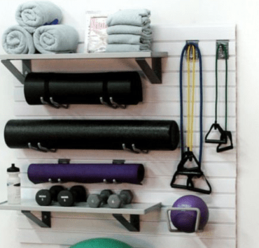 8 Fitness Accessories That Will Complete Your Workout Sessions