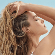 5 Hair Products That'll Give You the Beach Waves You've Been Dreaming About