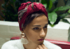Broaching The Subject: 10 Best Hair Accessories of 2019