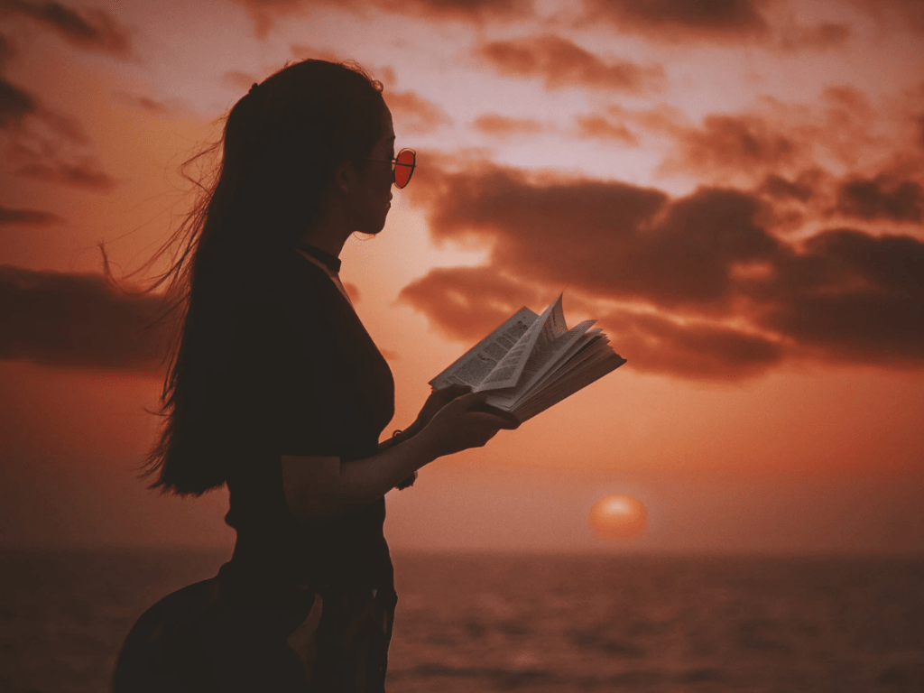 10 Women Authors To Read Over The Summer