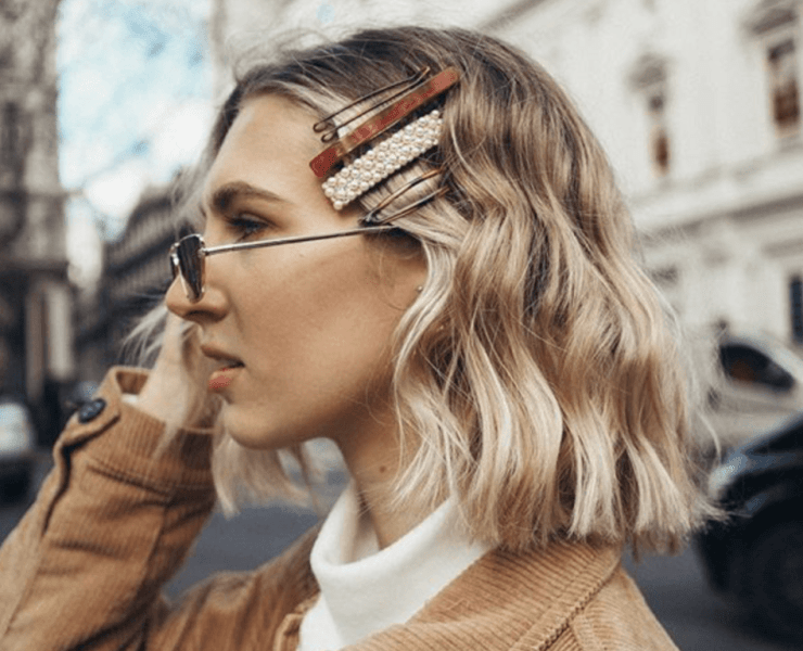 10 Hairstyles That Are Making A Major Comeback In 2019