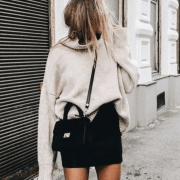 10 Best Casual Date Outfits That Will Impress Him