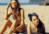 10 Of The Top Chic Sunglasses Trends This Summer