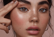10 Summer Makeup Tips For Any Beauty Beginner