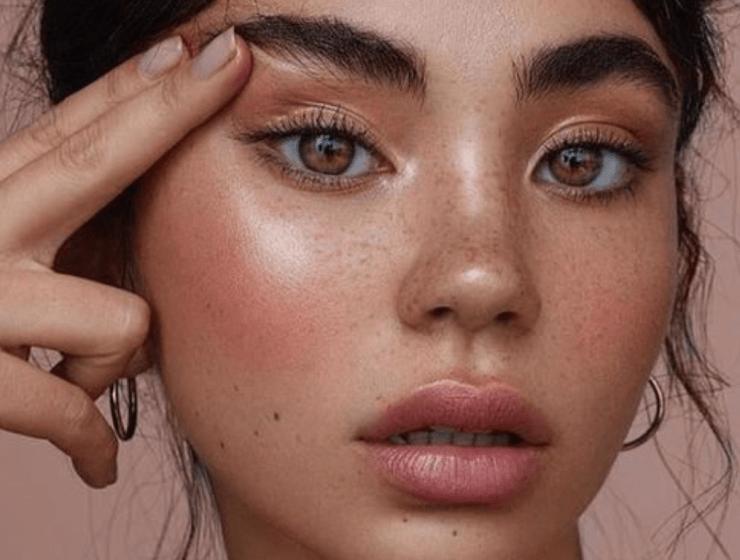 10 Summer Makeup Tips For Any Beauty Beginner