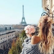10 Places To Visit On Your Next Trip To Europe