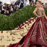 The Best Met Gala Looks Over The Years