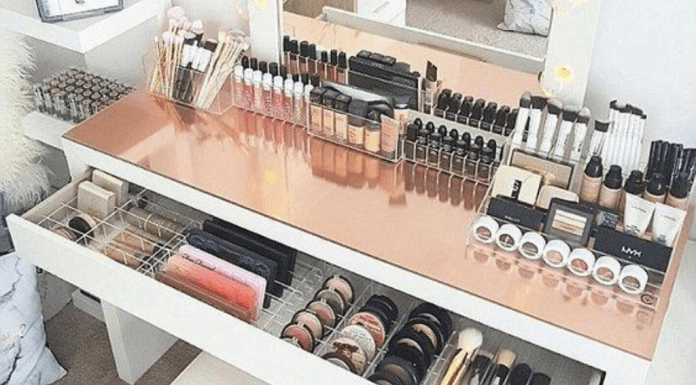 10 Inexpensive Makeup Brands That Are Really Amazing