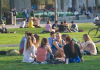 10 Most Common College Freshman Mistakes You Can Avoid