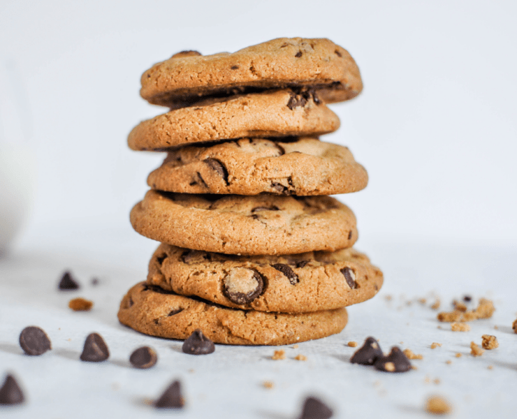 Best Gluten Free Cookie Recipes That Won't Disappoint