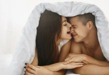 Why A No-Strings-Attached Society Is Killing Romance