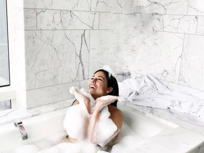 Best Spas In Toronto For Serious Unwinding