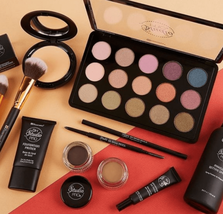 Top 10 Holiday Beauty Gift Sets To Get Excited For