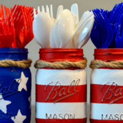 8 Foods You Need On Your Table For The 4th Of July