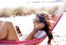 What Summer Hit You Should Listen To Based On Your Zodiac Sign