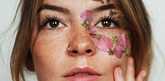 Ingredients You Don't Want In Your Beauty Products