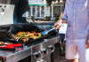 12 Foods You Can Cook On A Gas Grill This Summer