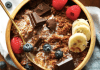 Healthy Breakfast Food You Need To Try