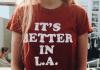 Cool Neighborhoods To Visit In Los Angeles