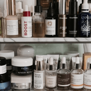 Choosing The Right Skincare; 5 Reasons Why You Should Always Research Before Purchasing