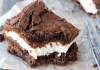 8 Chilly Summer Dessert Recipes To Keep You Cool