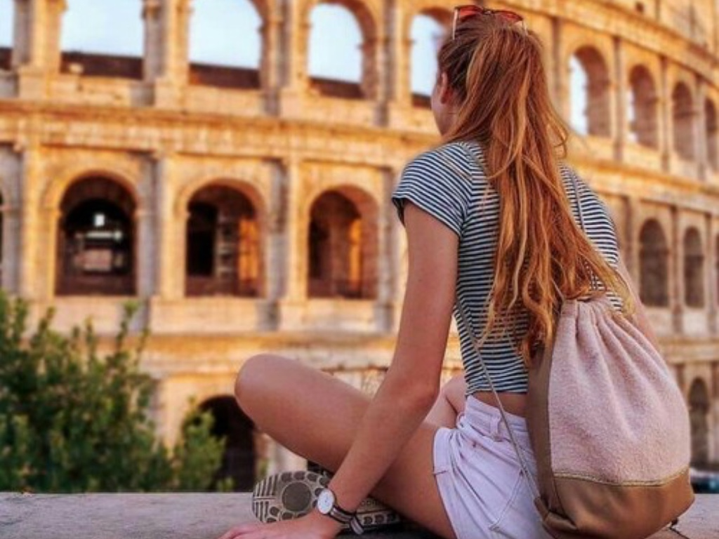 6 Reasons To Do An Internship Abroad