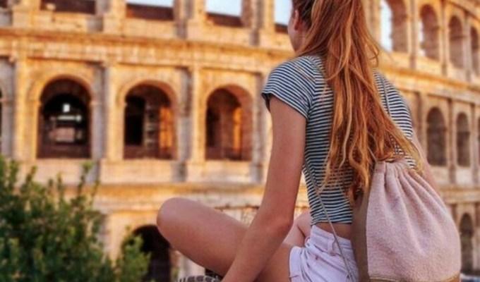 6 Reasons To Do An Internship Abroad