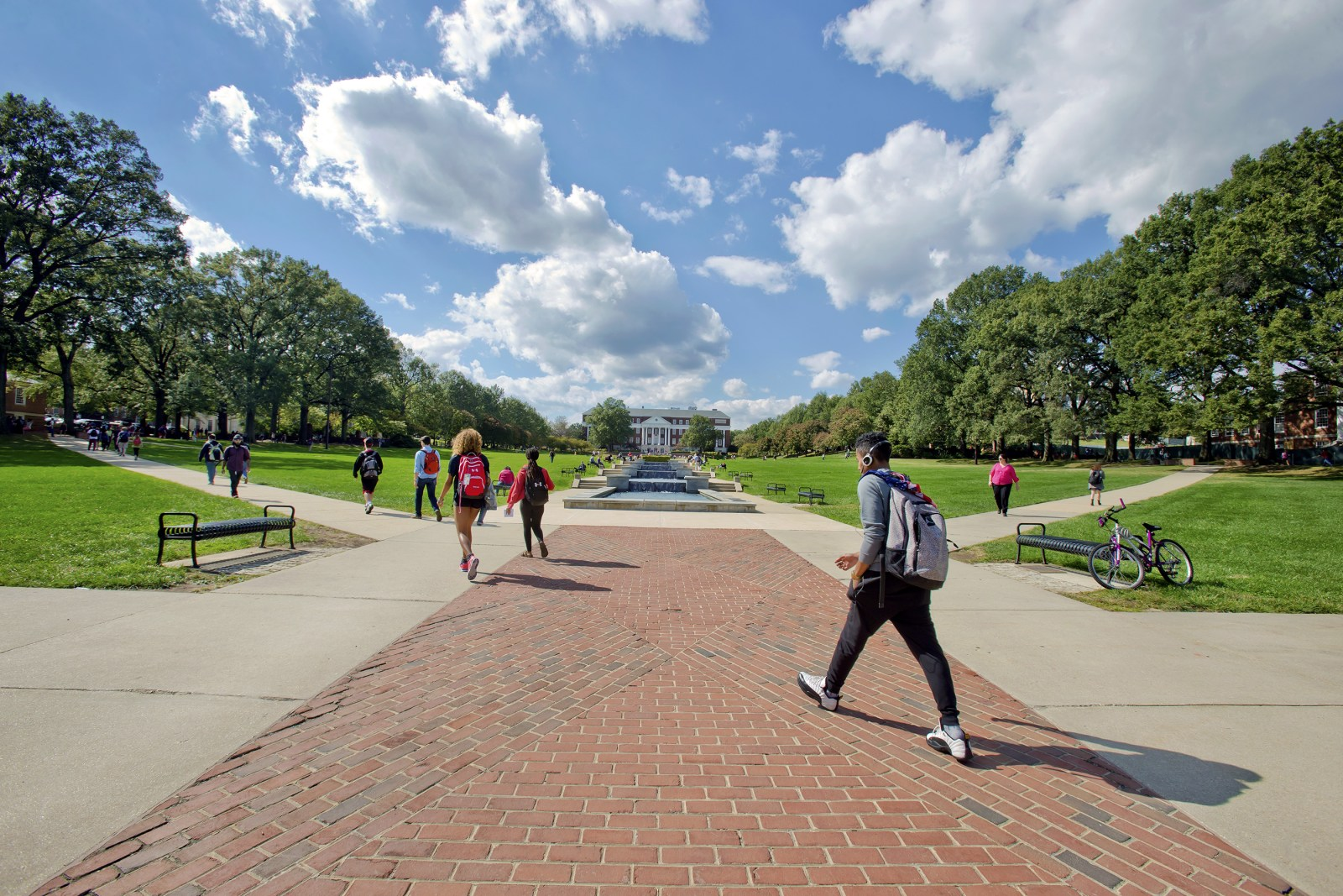College Preparation: Everything There Is To Know