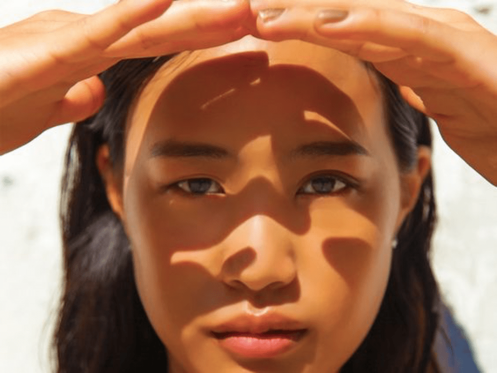 The Best Sunscreens For The Ultimate Protection This Summer