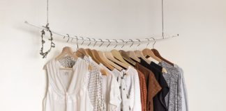 Sustainable Fashion: How To Become A Conscious Shopper With This Step-By-Step Guide