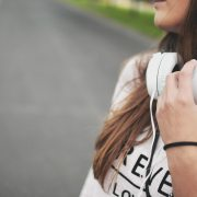 10 Songs To Listen To When You Want to Be In Your Feelings
